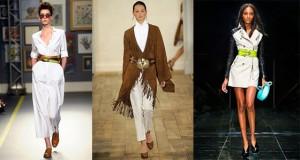 ceinture femme tendance 2013