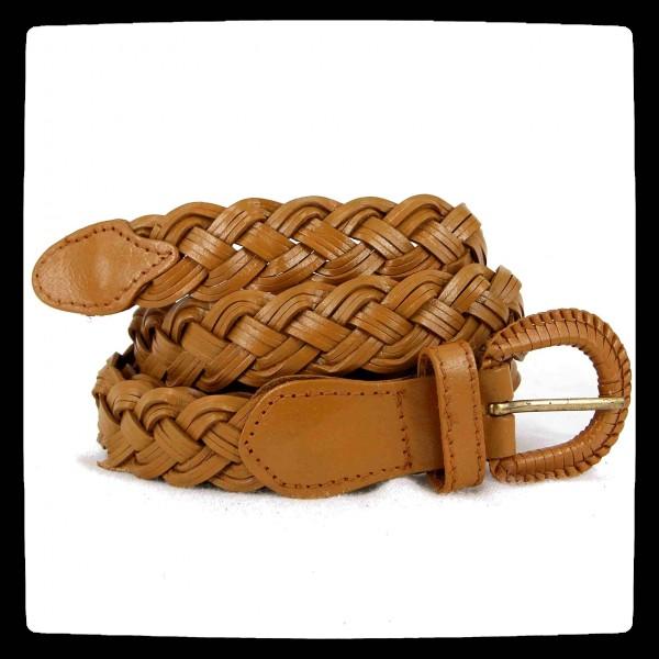 definition ceinture
