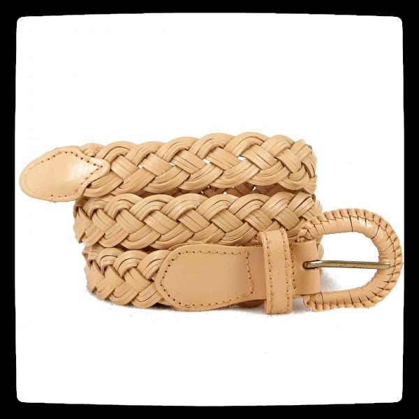 choisir cuir ceinture