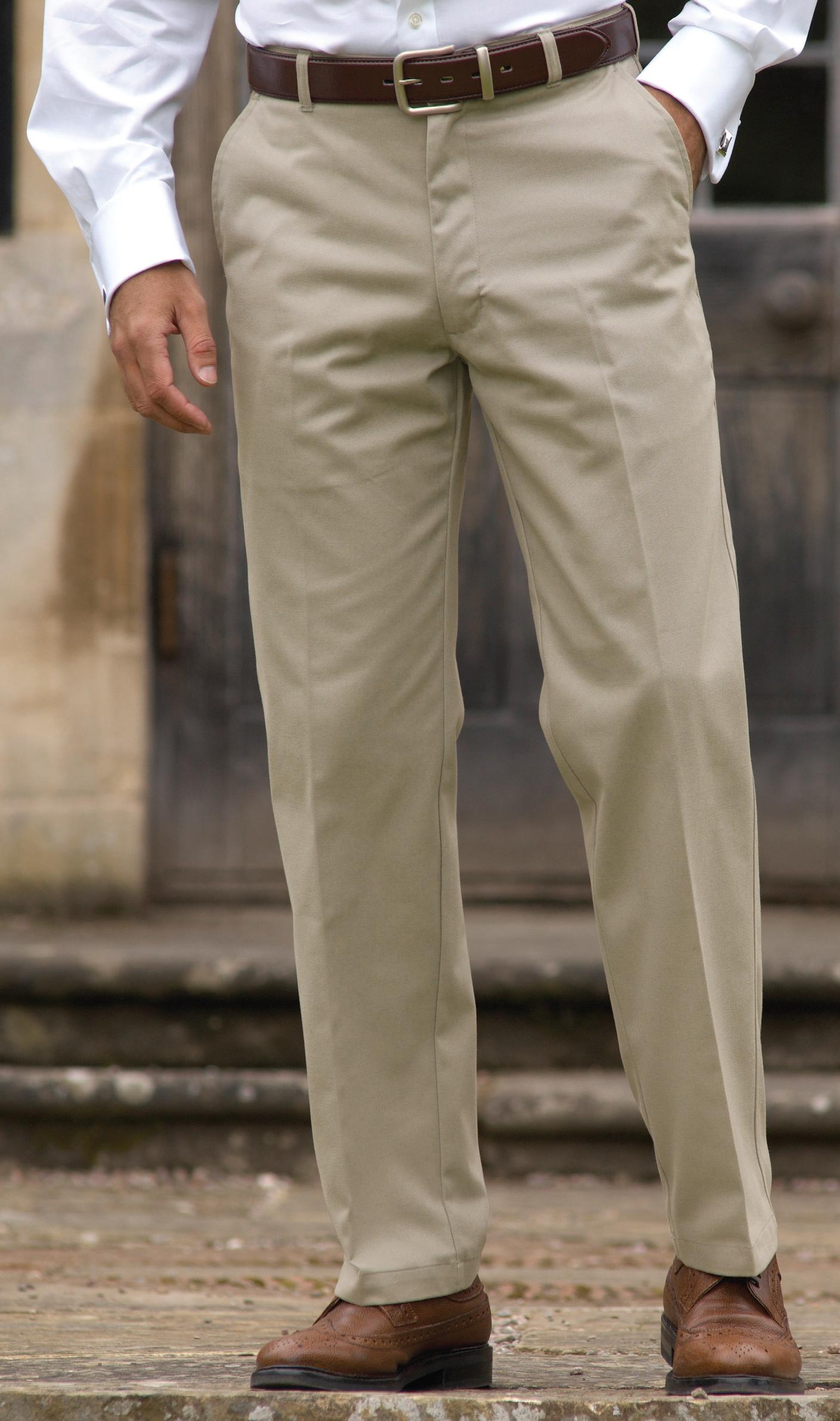 porter ceinture homme