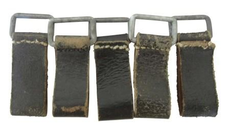 comment enlever rouille sur boucle ceinture. Black Bedroom Furniture Sets. Home Design Ideas