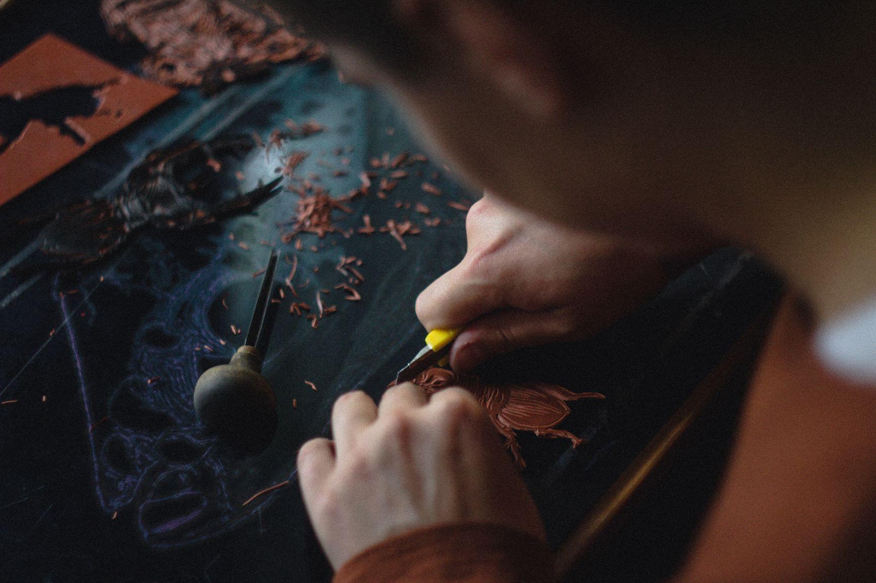 Cuir De Vachette C Est Quoi croûte de cuir c'est quoi ? définition
