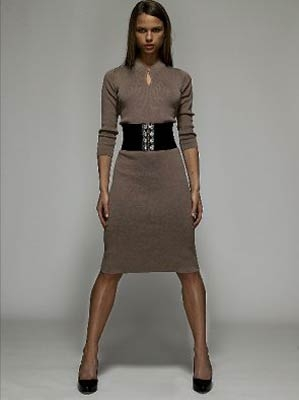 ceinture corset mode pour femme. Black Bedroom Furniture Sets. Home Design Ideas