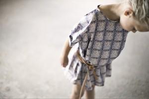 ceinture enfant