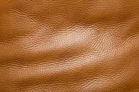 cuir graine ou lisse