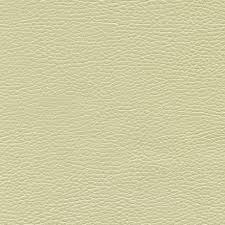 Nettoyer le cuir clair - Enlever tache sur cuir clair ...