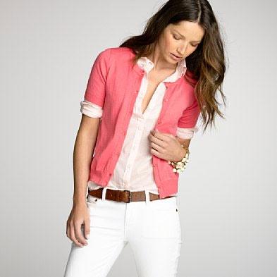 chemise avec ou sans ceinture