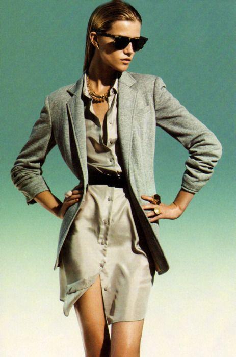 ceinture large pour robe