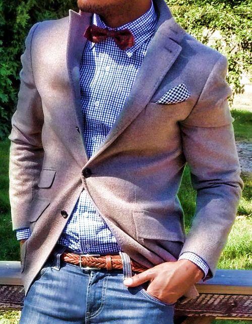 acheter et offrir une ceinture en cuir. Black Bedroom Furniture Sets. Home Design Ideas
