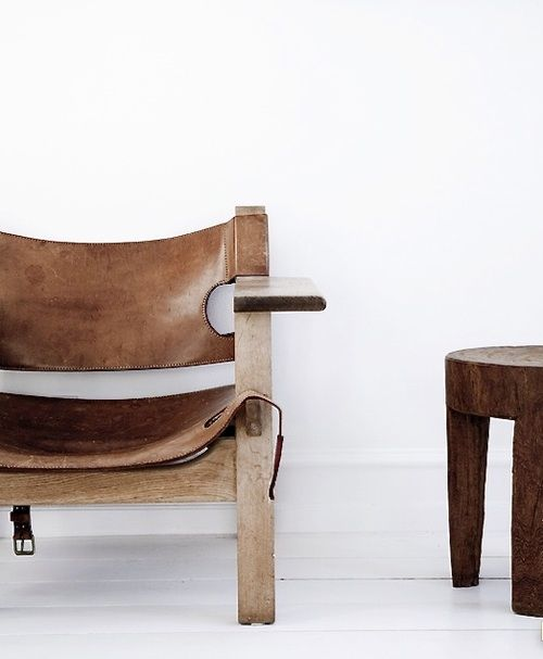 comment patiner cuir. Black Bedroom Furniture Sets. Home Design Ideas