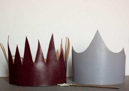 blog mode et maroquinerie ceinture l accessoire tendance. Black Bedroom Furniture Sets. Home Design Ideas