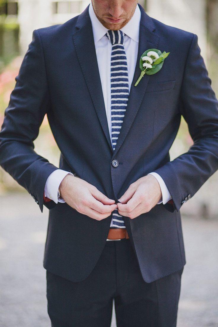 choisir ceinture costume mariage