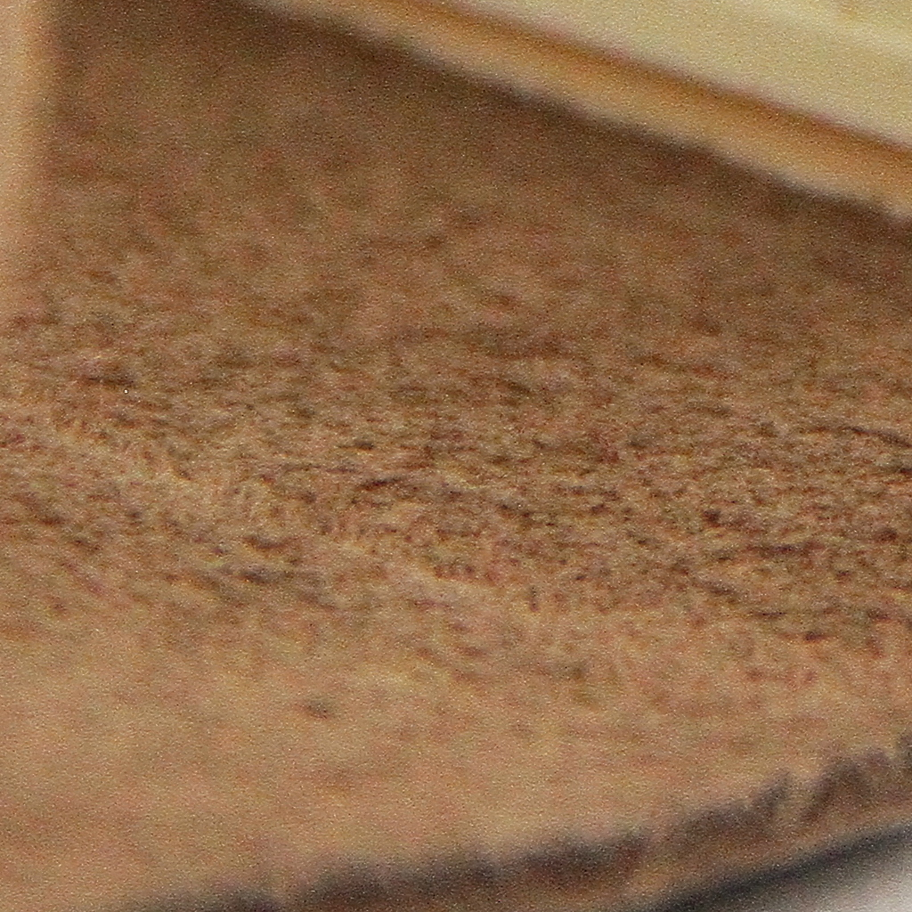 Entretien Canapé Cuir Naturel cuir retourné, entretien et nettoyage